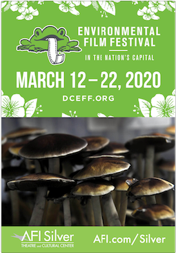 Environmental Film Fest in the Nation's Capital