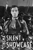 Silent Cinema Showcase Pass-AFI Member